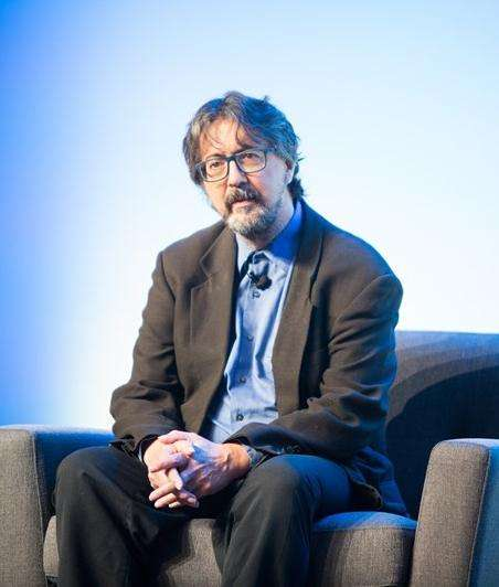 Bill Slawski offers SEO Services