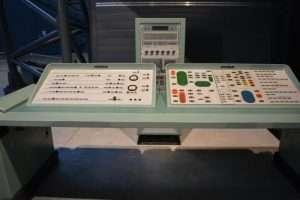 NASA Computer