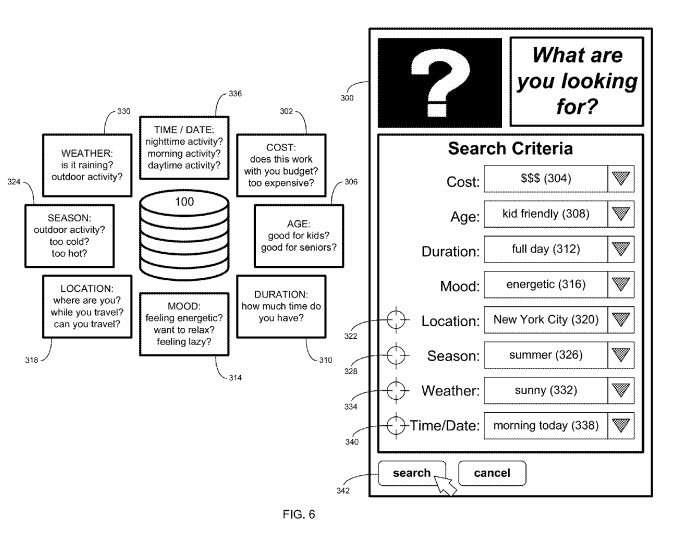 google-experience-database-4