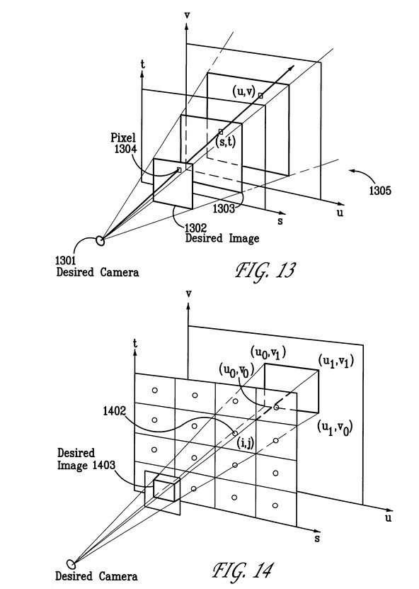 imaging-3-dimensions
