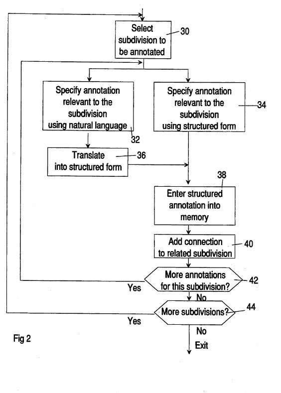 katz-patent-1