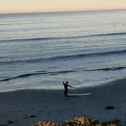 paddleboarding_edited