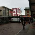 pike-place-market-entrance