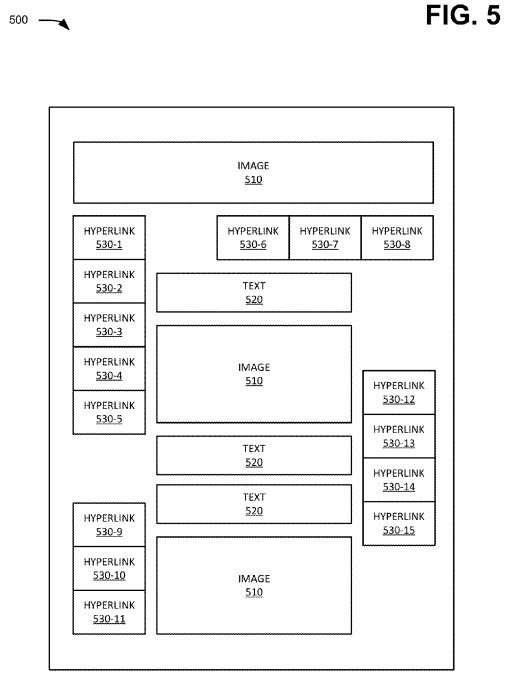 sitelinks grouping