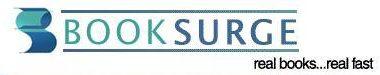 logo for BookSurge