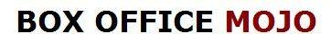 logo for Box Office Mojo