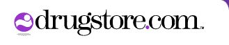 logo for Drugstore.com