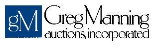 logo for Gregmanning.com