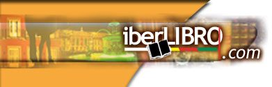 logo for Iberlibro.com