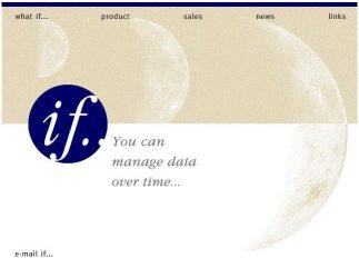 logo for Leep Technology Inc.