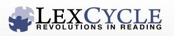 logo for Lexcycle