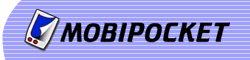 logo for Mobipocket