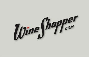 logo for Wineshopper.com