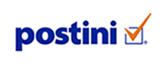 Postini Logo