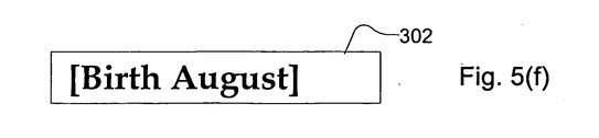 birth-august