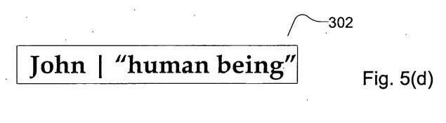 john-human-being