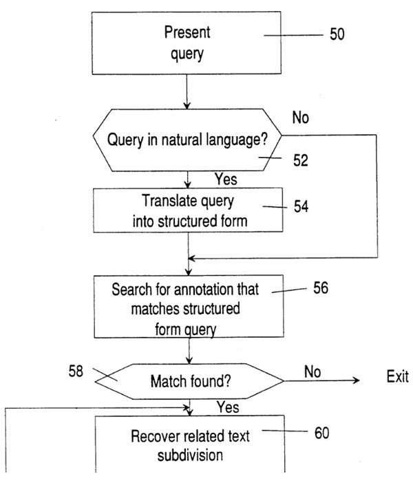 katz-patent-2