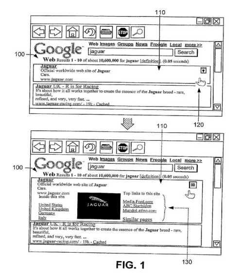plus box patent