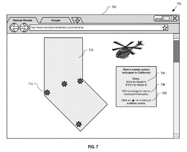 Telepresence Devices as Helicopters?