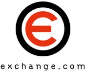 logo for Exchange.com