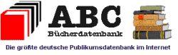 logo for Telebook