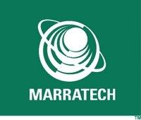 Marratech AB's Logo