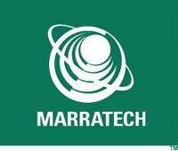 Marratech AB's Logo